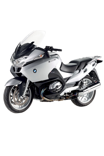 wesa systeme vonwilbers products gmbh bmw r 1200 rt 2005 2009 ber 900ccm bmw wesa. Black Bedroom Furniture Sets. Home Design Ideas